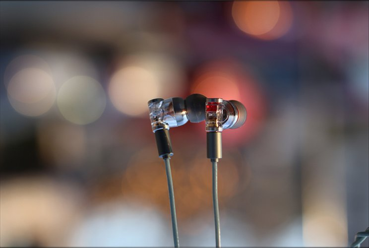 dd-Hifi-Janus-Sky-Cable-IEMs-Review-Audiophile-Heaven-IEMs-Modular-24.jpg