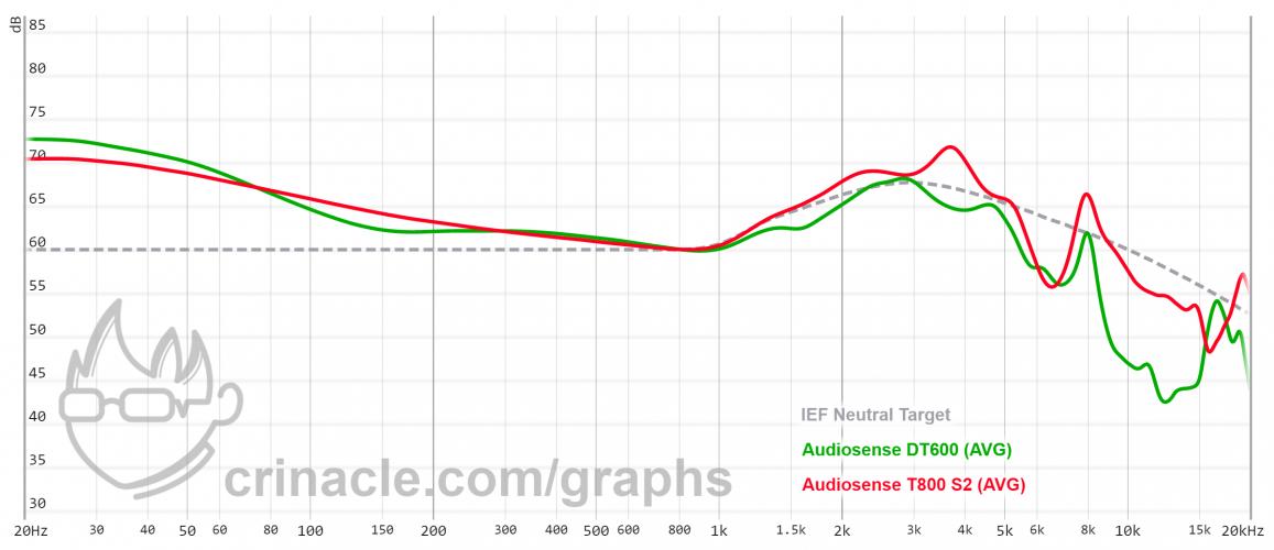 graph (13).png