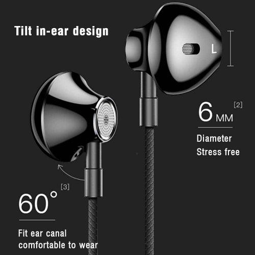 Lenovo-HF140-Wired-Headphones-3-5mm-Jack-Super-Bass-Stereo-Metal-In-ear-Earphone-with-Mic.jpg_...jpg