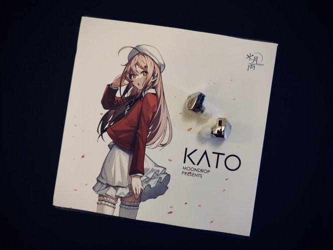 Moondrop Kato + Box 2.jpeg