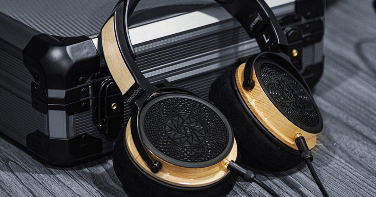 HarmonicDyne-Poseidon-Headphones-Linsoul-Facebook-Twitter.jpg