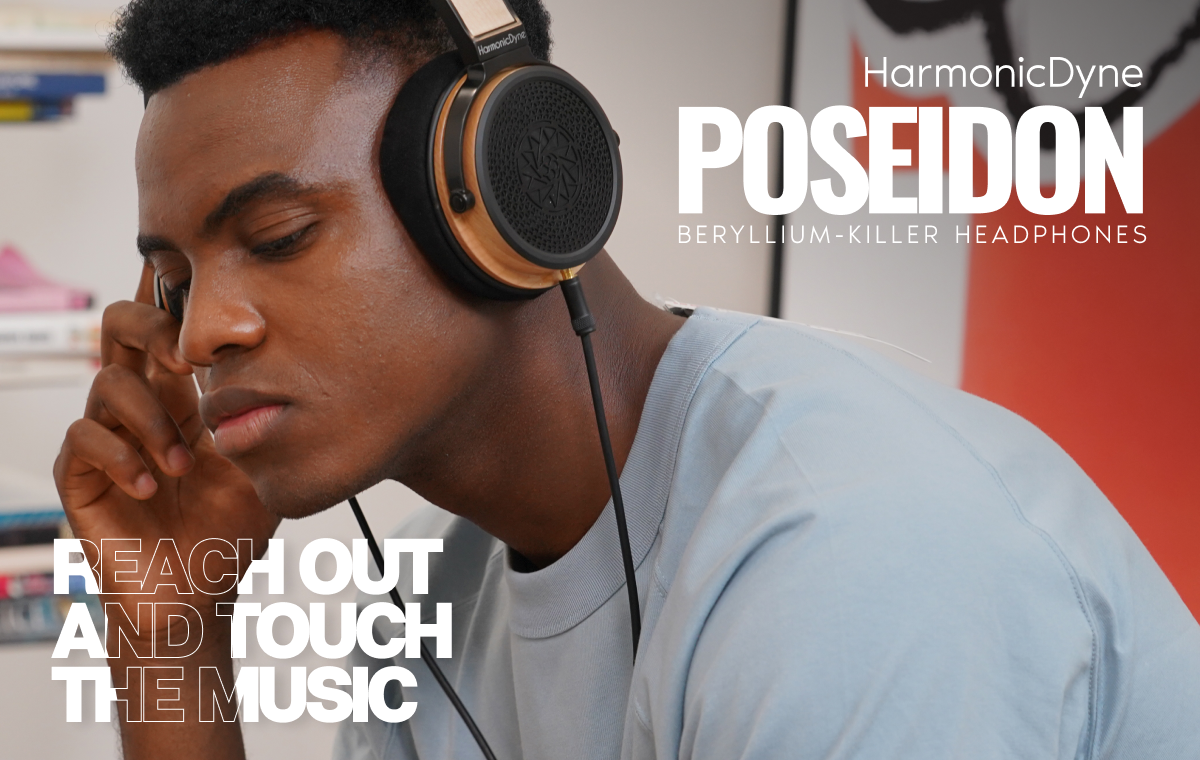 HarmonicDyne-Poseidon-Headphones-Linsoul-Blog.png