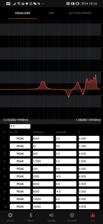 Screenshot_20211012_191445_com.qudelix.qudelix.jpg