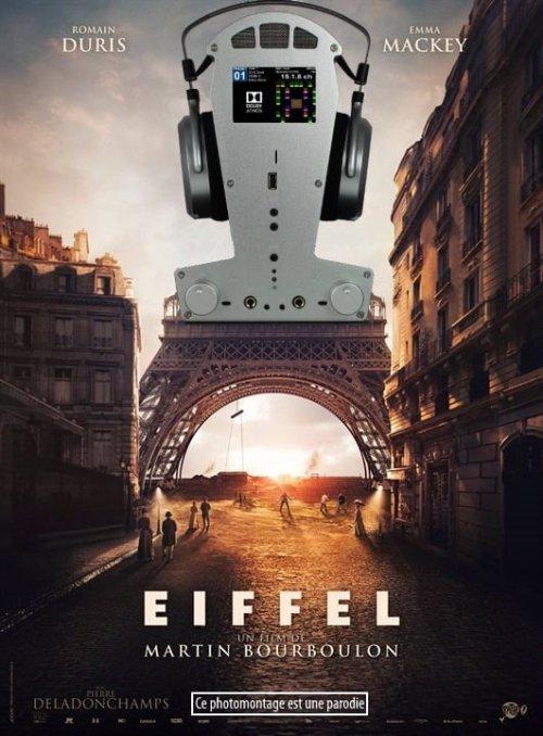 Poster.Eiffel.2021.parody.jpg