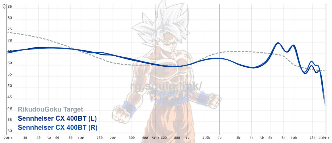graph (11).png