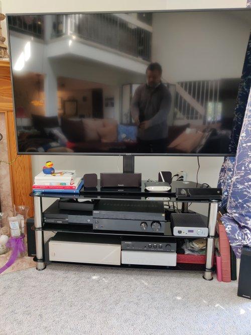 Livingroom Audio Setup 10-24-2021.jpg