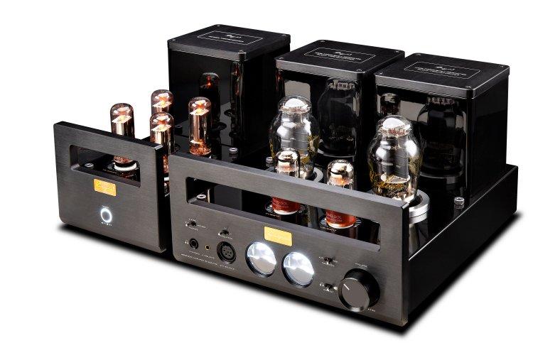 HA-300 MK2 Sample.jpg
