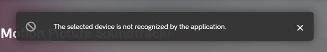 Minimalist DAC Error.png