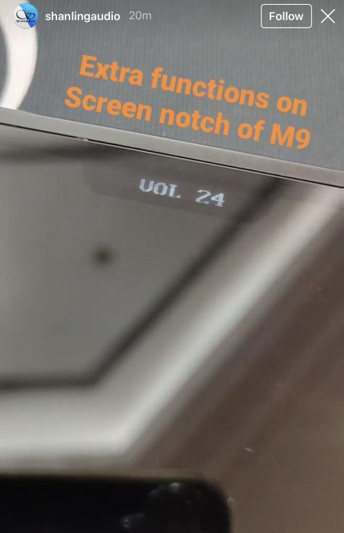 327780DB-13B7-40D9-B61A-A4B2F3AE3D52.jpeg