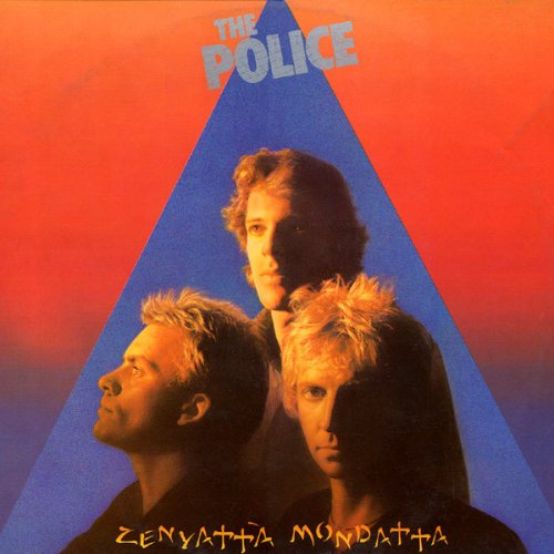 The Police - Zenyatta Mondatta 1980.jpg