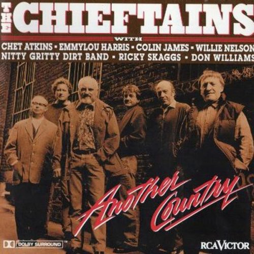 The Chieftains - Another Country.jpg