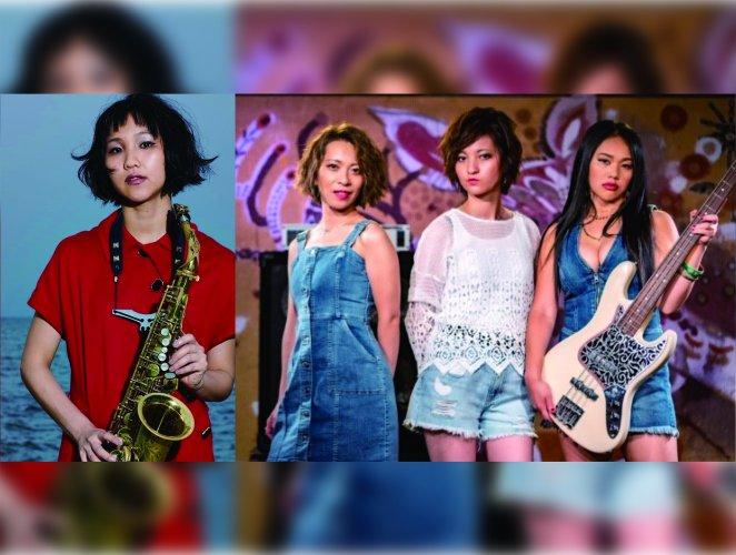 Tokyo Groove Jyoshi promo.jpg
