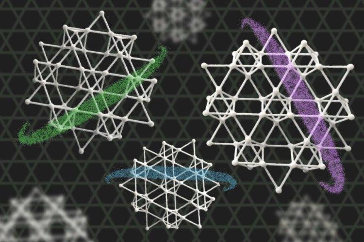 MIT-Kagome-Metal-01_1.jpg