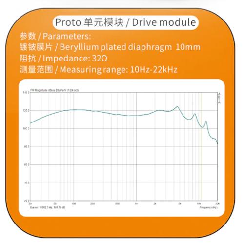Beryllium Diaphragm.PNG
