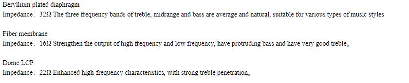 Diaphragm types 2.PNG