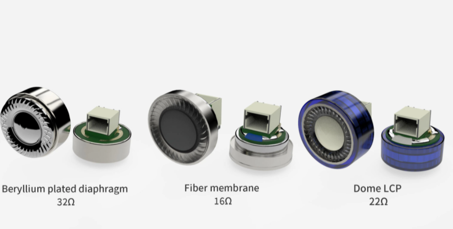 Diaphragm types.PNG
