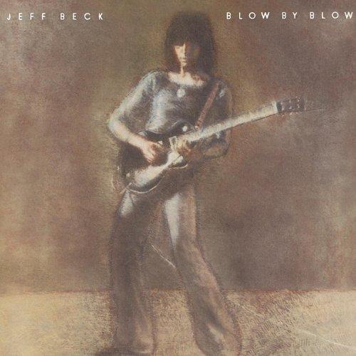 Blow By Blow_Jeff Beck.jpg