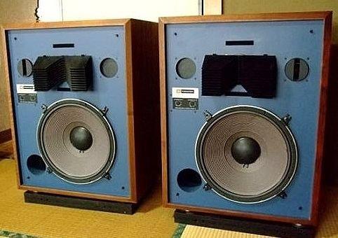 c3de087528e31cf1bfa4f7431d162f7a--studio-speakers-diy-audio.jpg