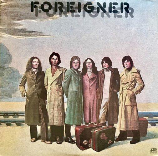 Foreigner - Foreigner 1977.jpg