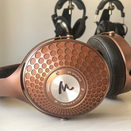 headphones-1.jpg