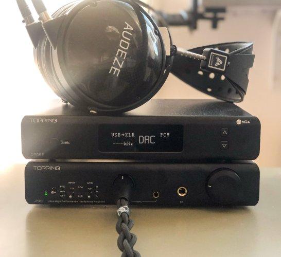 headphones-3.jpg