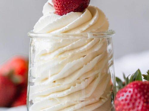 Homemade-Whipped-Cream-7-500x375.jpg