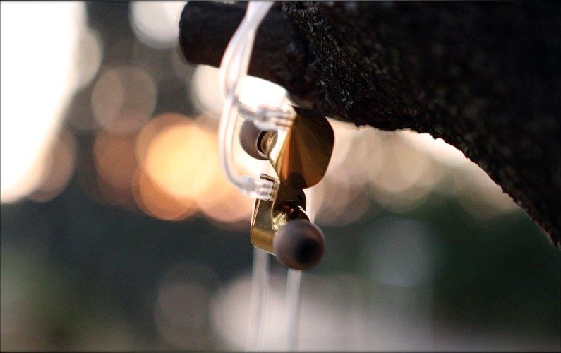 Moondrop-Illumination-Flagship-Chifi-IEMs-TTAudio-Canada-Review-Audiophile-Heaven-27.jpg