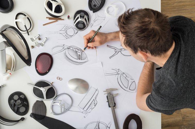 00 Antonio Meze designing the Empyrean FHD .JPG