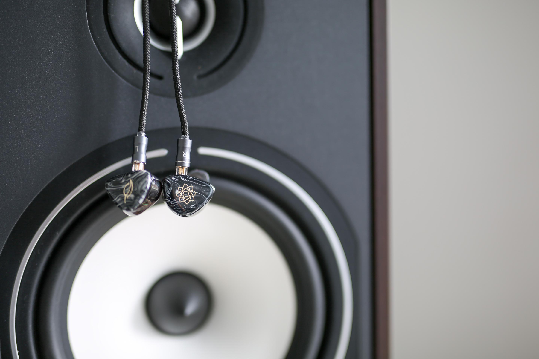audio-9.jpg