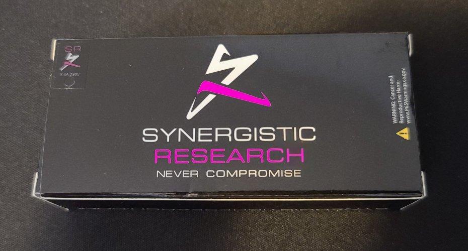 SR Purple Fuse Box.jpg