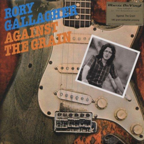 Rory Gallagher_Against The Grain.jpg