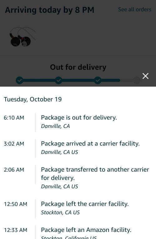 Screenshot_20211019-113728_Amazon Shopping.jpg
