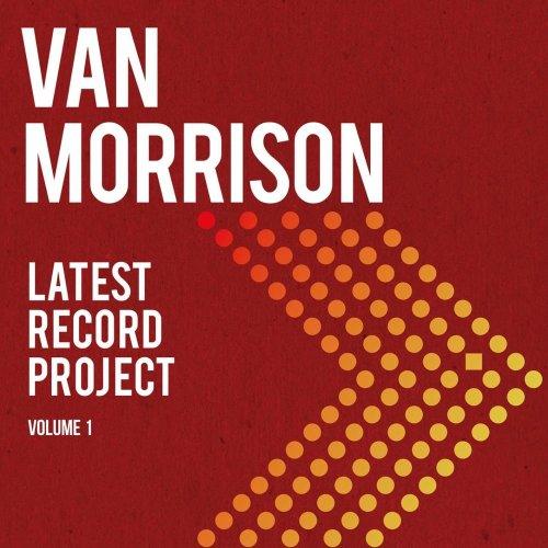 Van Morrison - Latest Record Project.jpg