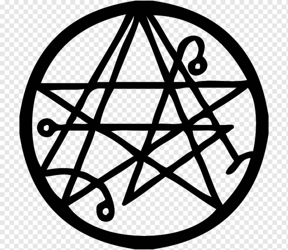 png-transparent-witchcraft-alchemical-symbol-sigil-magic-symbol-miscellaneous-angle-triangle.png