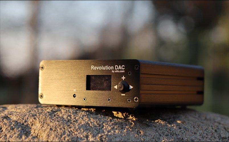 ALLO-Audio-Revolution-DAC-Nirvana-SMPS-PSU-Review-Audiophile-Heaven-37.jpg