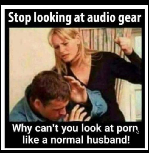 audio porn.png