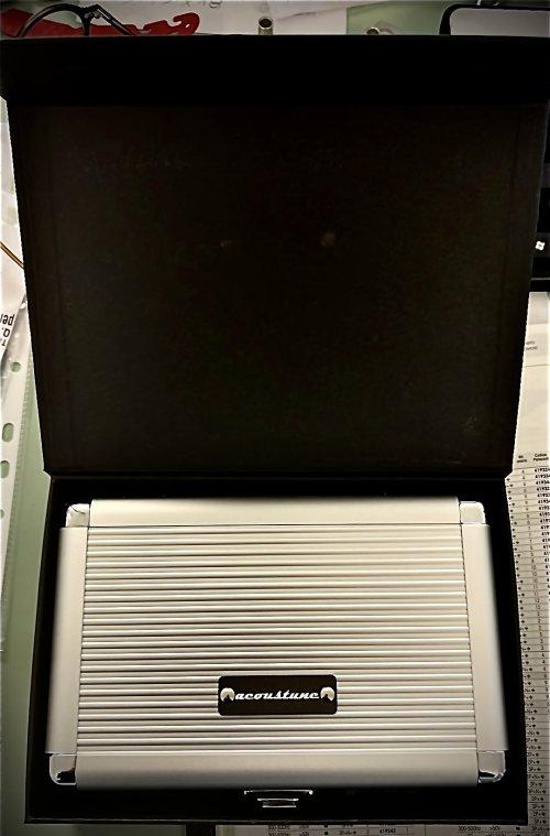 9D308199-F3A5-4BF0-9259-50B60685D0D7.jpeg