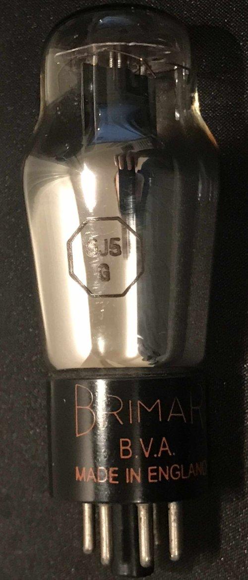 brimar-2.jpg