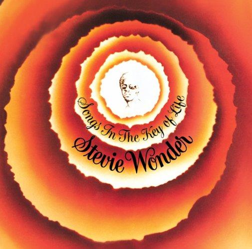 Stevie Wonder - Songs In The Key Of Life.jpg