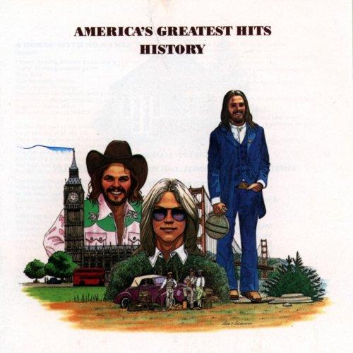 America - America's Greatest Hits-History 1975.jpg