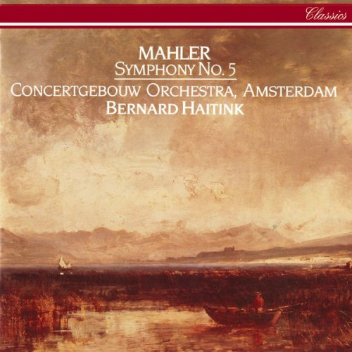 Mahler 5.jpg