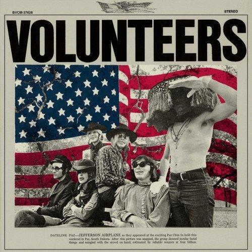 Jefferson Airplane_Volunteers.jpg
