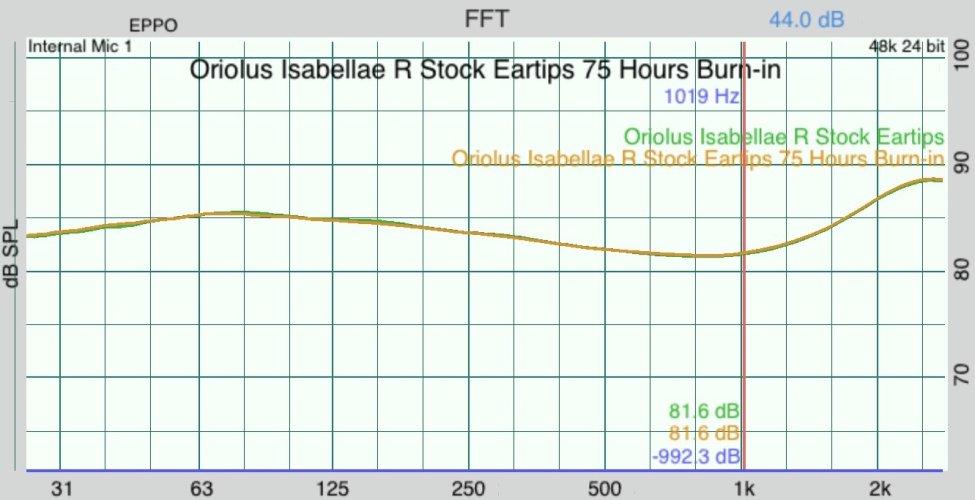 8B2CBF4F-8AC2-4CB6-9C96-D7A1714E1F31.jpeg