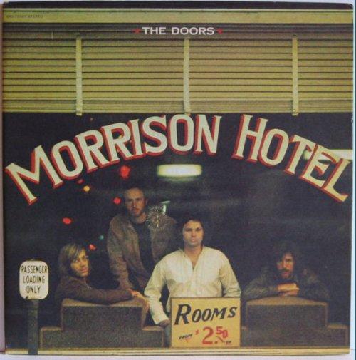 The Doors - Morrison Hotel 1970jpg.jpg