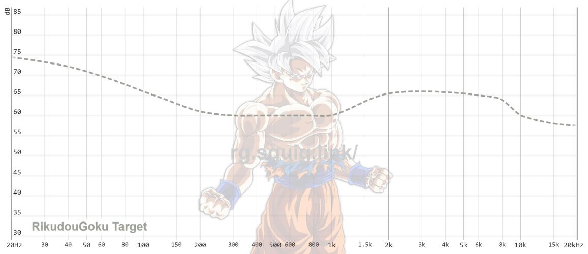 graph (69).png