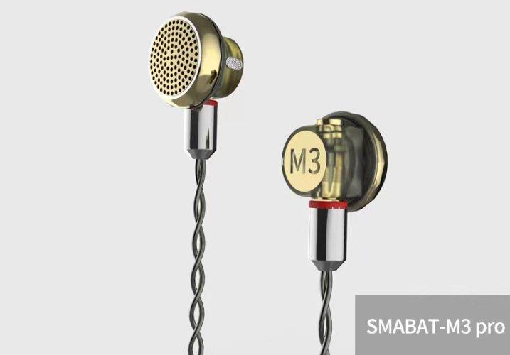 mmexport1635165014082.jpg