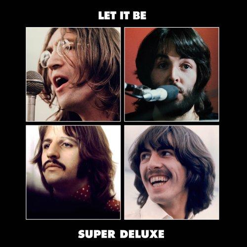 The Beatles - Let It Be (Super Deluxe).jpg