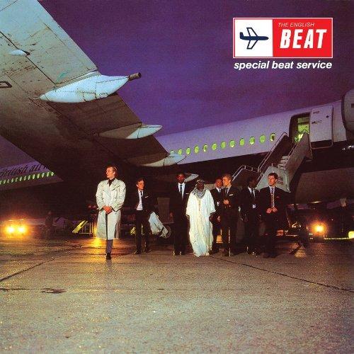 Special Beat Service_English Beat.jpg