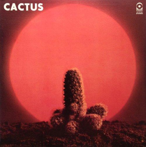 Cactus - Cactus 1970.jpg