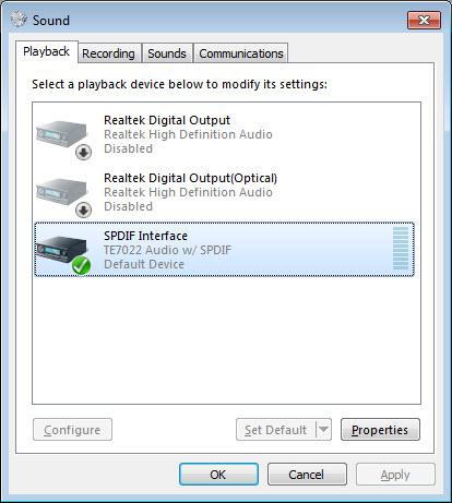 SOLVED!!! Audio-gd NFB-12 stuttering problem   Headphone